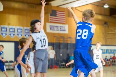 JacksonVanTil Basketball-25