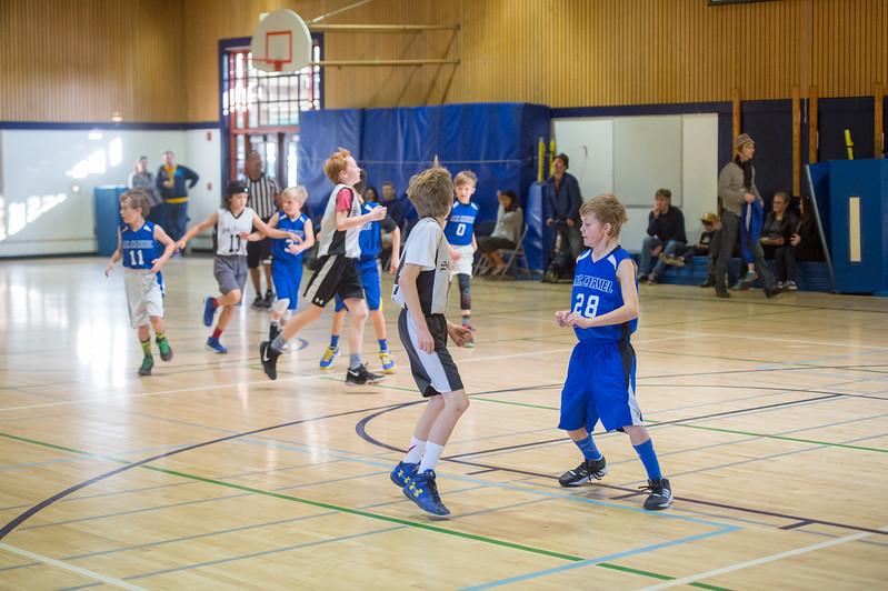 JacksonVanTil Basketball-75