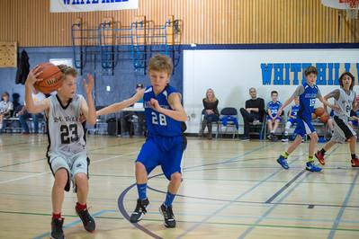 JacksonVanTil Basketball-19