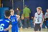 JacksonVanTil Basketball-62