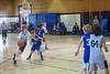 JacksonVanTil Basketball-55