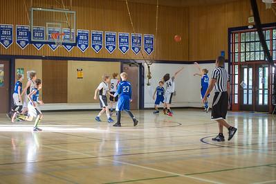 JacksonVanTil Basketball-14