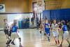 JacksonVanTil Basketball-70