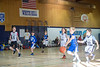 JacksonVanTil Basketball-35