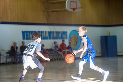 JacksonVanTil Basketball-21