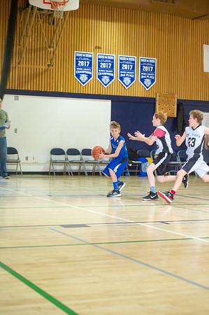 JacksonVanTil Basketball-29