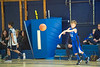 JacksonVanTil Basketball-74
