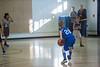 JacksonVanTil Basketball-79