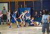 JacksonVanTil Basketball-69