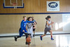 JacksonVanTil Basketball-41