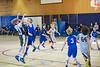 JacksonVanTil Basketball-58