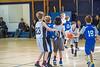 JacksonVanTil Basketball-63