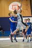 JacksonVanTil Basketball-48