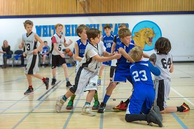JacksonVanTil Basketball-11