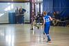 JacksonVanTil Basketball-77