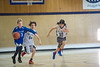 JacksonVanTil Basketball-39