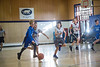 JacksonVanTil Basketball-42