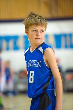 JacksonVanTil Basketball-9