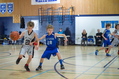JacksonVanTil Basketball-16