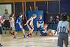 JacksonVanTil Basketball-68