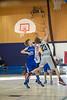 JacksonVanTil Basketball-49