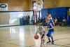 JacksonVanTil Basketball-85