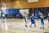 JacksonVanTil Basketball-61