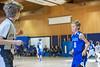JacksonVanTil Basketball-46