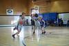 JacksonVanTil Basketball-47