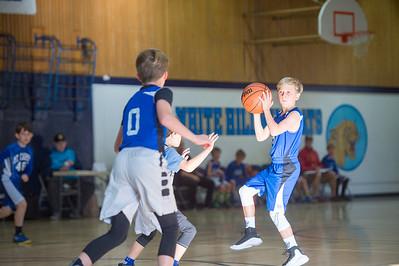 JacksonVanTil Basketball-20