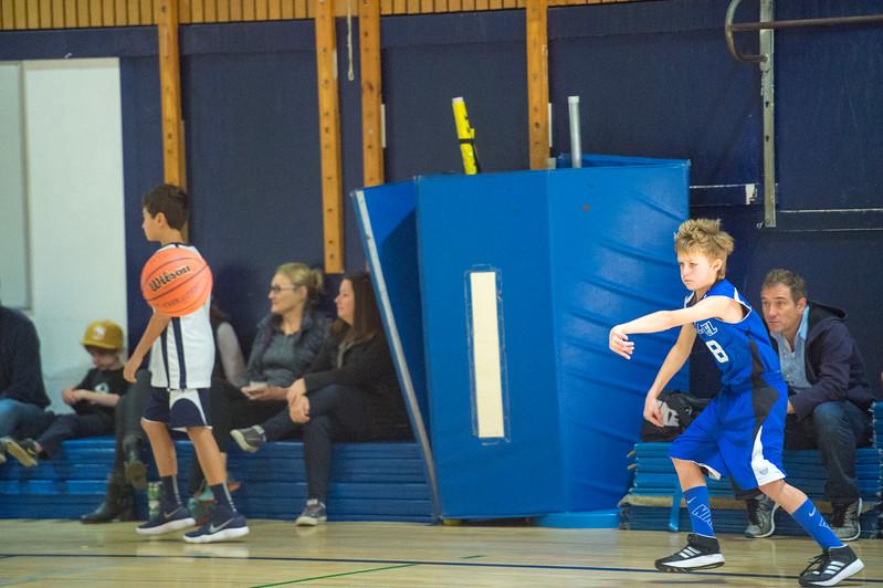 JacksonVanTil Basketball-73