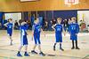 JacksonVanTil Basketball-81
