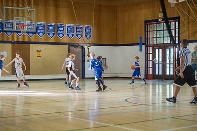 JacksonVanTil Basketball-13