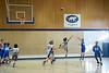 JacksonVanTil Basketball-83