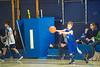 JacksonVanTil Basketball-72
