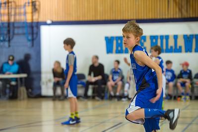 JacksonVanTil Basketball-8