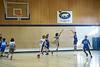 JacksonVanTil Basketball-82