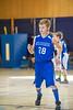 JacksonVanTil Basketball-50