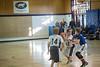 JacksonVanTil Basketball-66