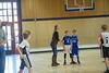 JacksonVanTil Basketball-67