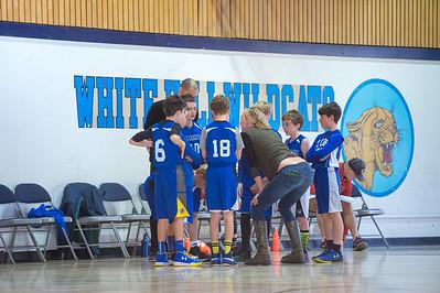 JacksonVanTil Basketball-24