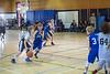 JacksonVanTil Basketball-56