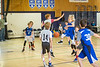 JacksonVanTil Basketball-36