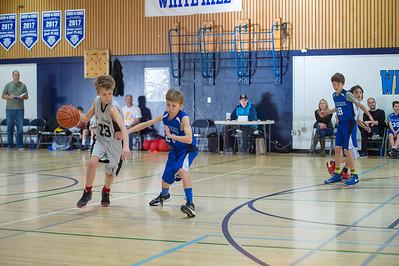JacksonVanTil Basketball-15