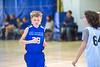 JacksonVanTil Basketball-54