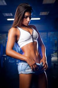 010 Karla Gonzalez
