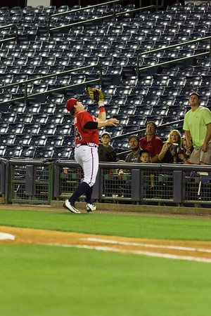 20160606-mississippi-braves-562
