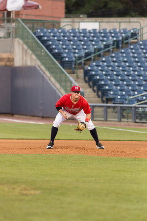 20160606-mississippi-braves-294