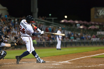 20160407-mississippi-braves-404