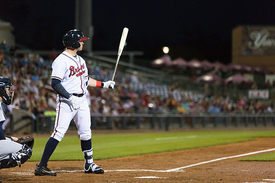 20160407-mississippi-braves-258